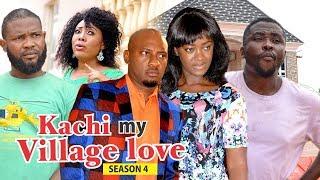 Video KACHI MY VILLAGE LOVE 4 - 2018 LATEST NIGERIAN NOLLYWOOD MOVIES    TRENDING NIGERIAN MOVIES MP3, 3GP, MP4, WEBM, AVI, FLV Oktober 2018