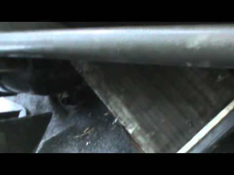 Радиаторы печки ваз 21099 замена фотография