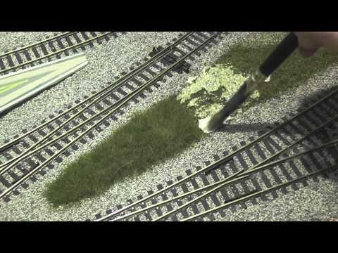 Various Strategies Focusing On Model Train Toys.
