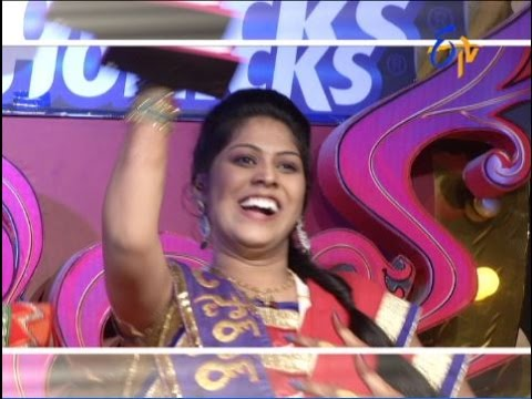 Star-Mahila--28th-March-2016-స్టార్-మహిళ--Full-Episode