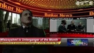 Unterganger News (June 7th)