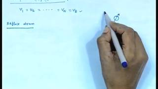 Mod-01 Lec-04 Lecture-04-Mathematical Modeling (Contd...2)