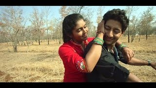 Nonton Sairat  2016  Film Subtitle Indonesia Streaming Movie Download