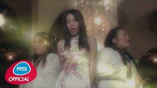 Download Lagu ยอมตั้งแต่หน้าประตู : 001   Official MV Mp3