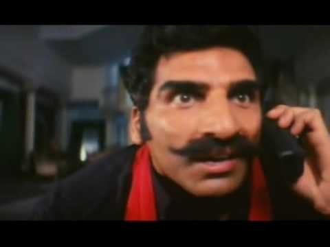 Video Mera Naam Hai Bulla most funny dialogue in indian history download in MP3, 3GP, MP4, WEBM, AVI, FLV January 2017