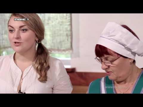 """Кулінарний туризм: котлети з курячого філе та смачний салат """"Аморе"""""""