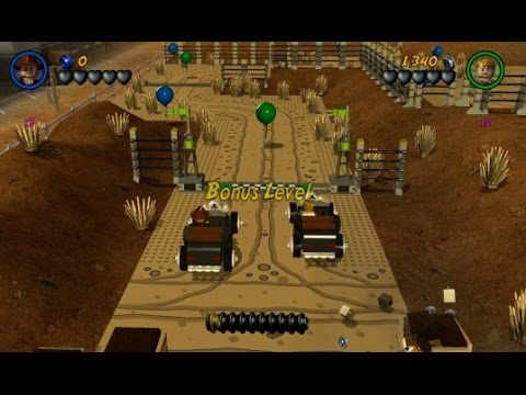 Lego indiana jones 2 the adventure continues walkthrough lego lego indiana jones 2 the adventure continues walkthrough lego indiana jones 2 100 part 12 canon canyon trial terror by packattack04082 game video publicscrutiny Image collections