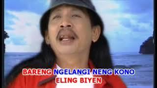 Download lagu Sonny Josz Pasir Putih Mp3