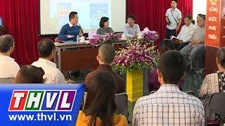 Tạp Chí Văn Hóa Văn Nghệ (20/11/2014)