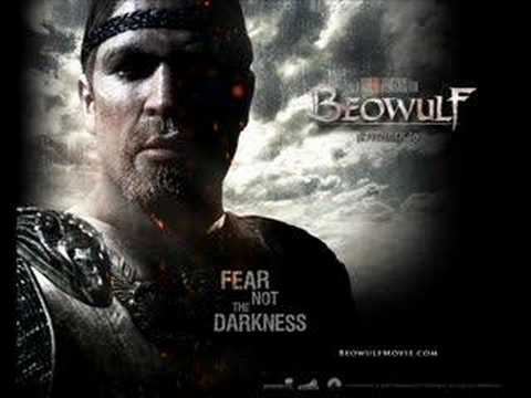 Beowulf's Army Song