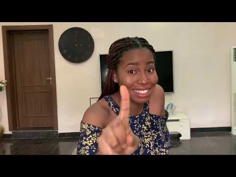 STOP GETTING MARRIED!!!!!!!!   WHY I HATE NIGERIAN MEN #feminist