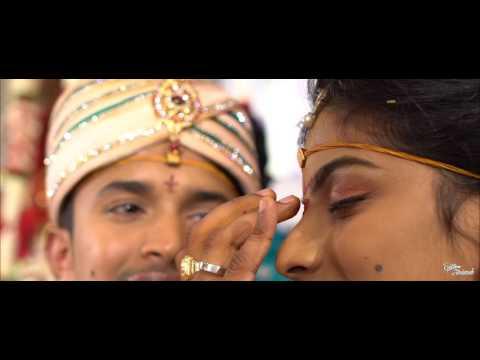 Video Nithin and priyanka wedding and sangeeth download in MP3, 3GP, MP4, WEBM, AVI, FLV January 2017