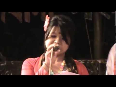 পার্বত্য চট্টগ্রাম আদিবাসী সংস্কৃতি মেলা-২০১৪