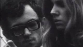 Czesław Niemen - Dziwny Jest Ten Świat