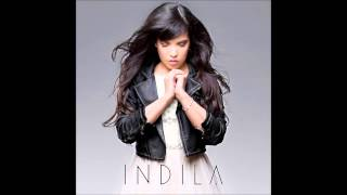 Indila - Tu ne m'entends pas