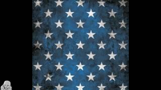 Apollo Brown & Ras Kass ft. Pharoahe Monch & Rakaa - H2O Instrumental