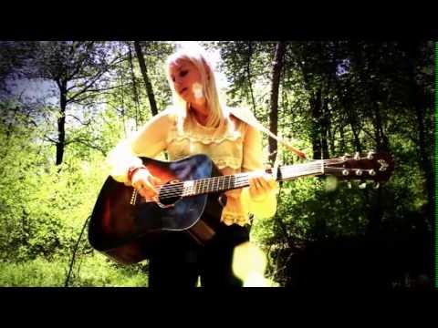 Sofia Talvik - 7 Miles Wide - TOANWTS Acoustic Album