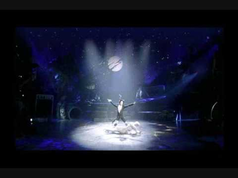 Cats musical lyrics cats musical the invitation to the jellicle ball lyrics stopboris Image collections