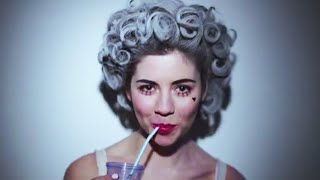 Primadonna Marina & the Diamonds