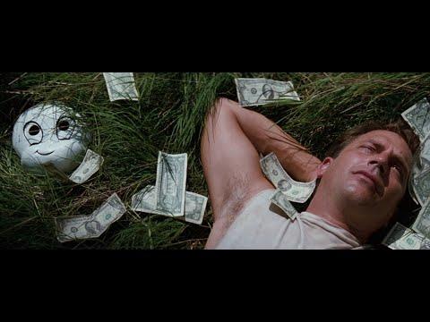 فيلم عالم مثالي Part 7 // Kevin Costner // A Perfect World