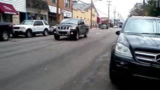 Coraopolis (PA) United States  city images : Coraopolis Pennsylvania