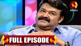 Video JB Junction: Actor Mohanlal - Part 3 | 9th February 2014 MP3, 3GP, MP4, WEBM, AVI, FLV Juni 2018