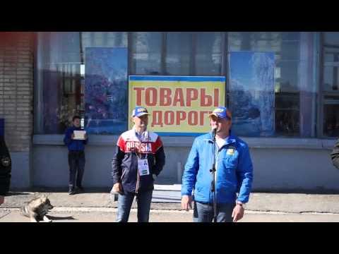 ЛДПР в Советском