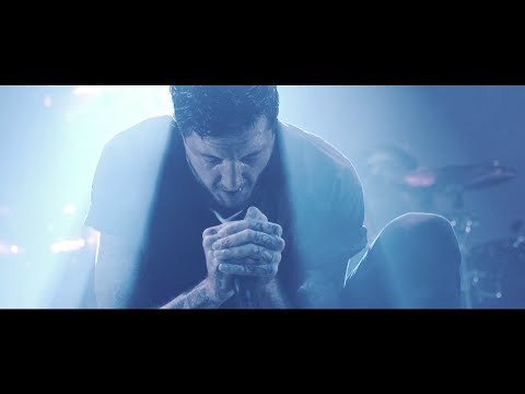 OF MICE & MEN - Another You