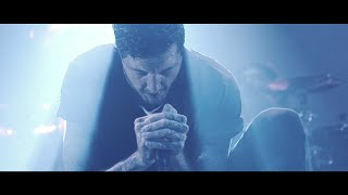 Video Of Mice & Men - Another You (Official Video) MP3, 3GP, MP4, WEBM, AVI, FLV Oktober 2018