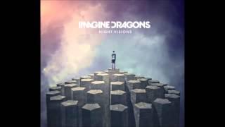 Imagine Dragons   Radioactive feat Kendrick Lamar Exact Radio Edit