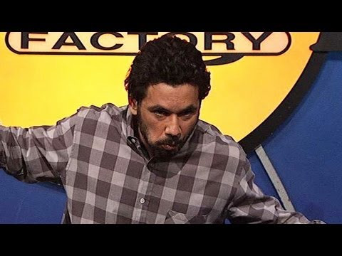 Al Madrigal - Day Laborer