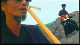 Pop Sunda - Mawar Bodas (Lagu kenangan pisan. BY Asep Yudi ).flv Video