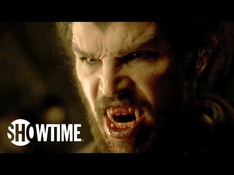 Penny Dreadful | Next on Episode 10 | Season 2
