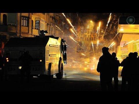 Turquie : un décès qui remet le feu aux poudres