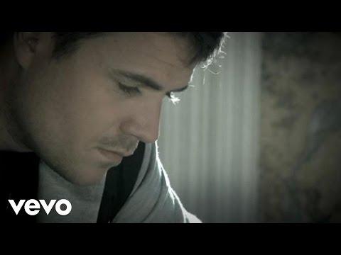 Video de Llueve en mí de El Canto del Loco
