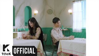 Video [MV] Jane Jang(장재인), SUHO(수호) _ Do you have a moment(실례해도 될까요) (LISTEN 020) MP3, 3GP, MP4, WEBM, AVI, FLV Maret 2019