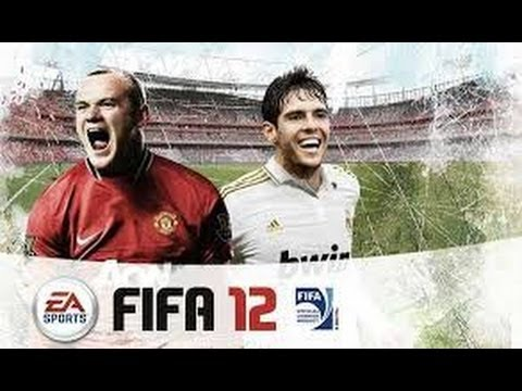 fifa 10 android apk free download