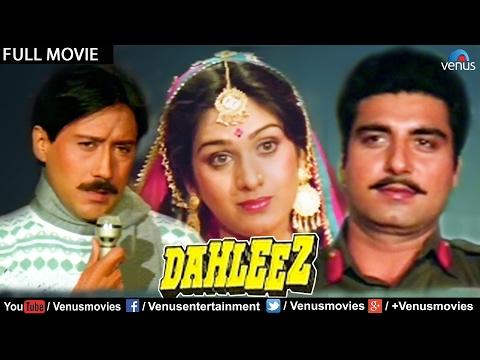 Prem Shastra Dvdrip Full Movie Download