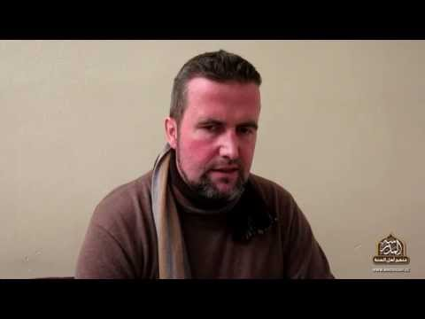 Bidayatul Hidaya 16.1 | Sinnloses Diskutieren & Debattieren