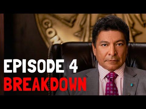 Yellowstone Season 3 Episode 4 - REVIEW AND RECAP