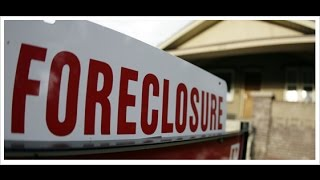 Wake County Foreclosure Short Sale Homes