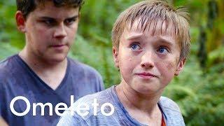 **Award-Winning** Horror Short Film | Snake Bite | Omeleto