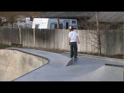 jackson wy skatepark.mpg