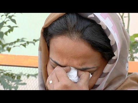 il racconto degli abitanti di kunduz fuggiti dai talebani