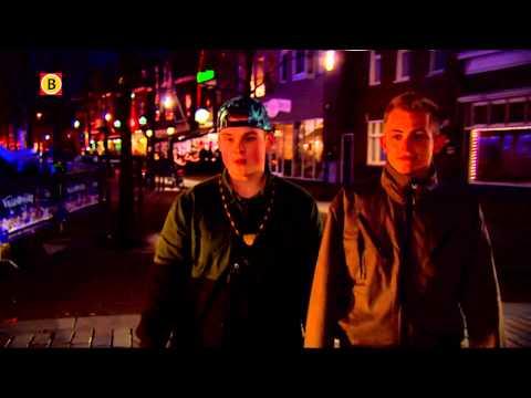 Brabantse jeugd krijgt nog steeds gemakkelijk alcohol