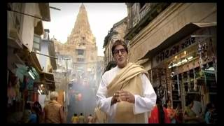 Khushboo Gujarat Ki - Dwarka - Hindi full download video download mp3 download music download