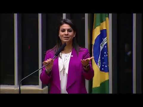 Parlamentares do PSDB incentivam participação dos estudantes na política