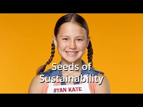 Seeds of Sustainability Episode 2