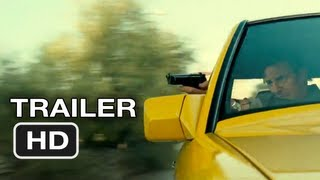Nonton Taken 2 Official International Trailer 2   Liam Neeson Movie Hd Film Subtitle Indonesia Streaming Movie Download