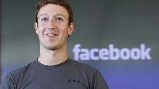 Download Video Facebook Inc (FB) News: The Secrets To Mark Zuckerberg's Scaling Success Revealed MP3 3GP MP4
